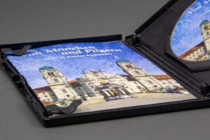 PAK041 03 dvd booklet