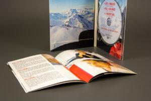 PAK041 04 dvd booklet 2