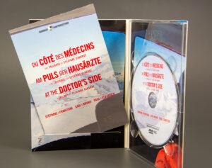 PAK041 04 dvd booklet