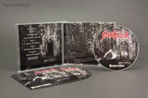 lunatic header cd labels