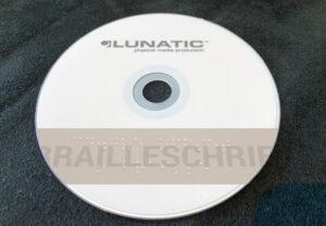 lunatic header specials brailleschrift blindenschrift
