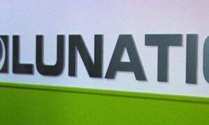 lunatic header videos