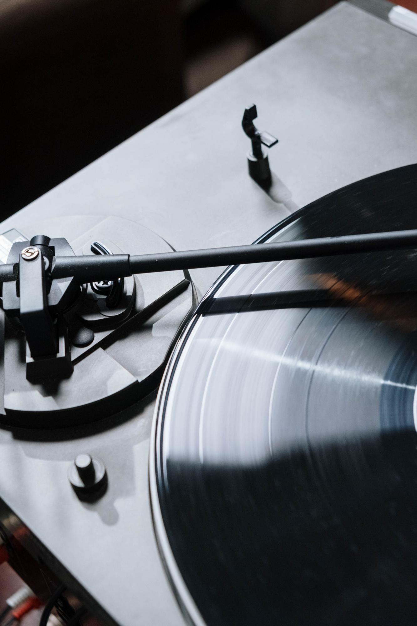 lunatic header vinyl preisanfrage