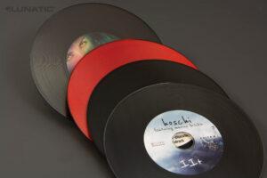 opt008 02 cd vinyllook