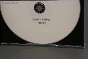 opt009 01 braille blindenschrift