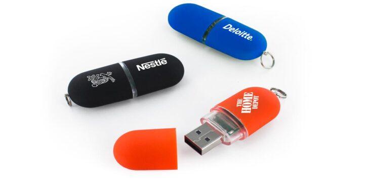 Pod USB Stick