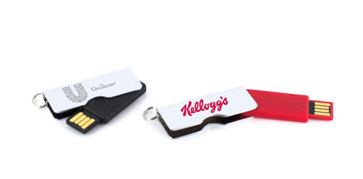 Rotator USB Stick