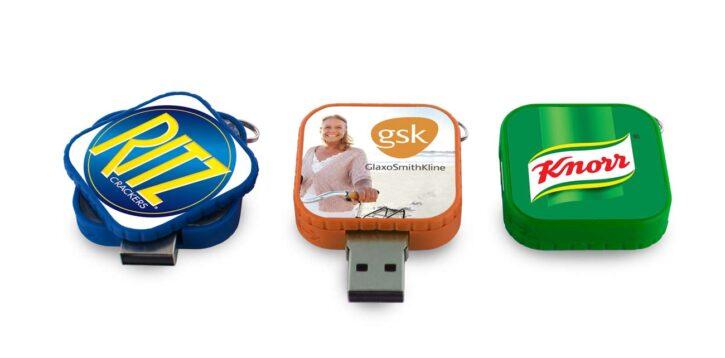 Trix USB Stick