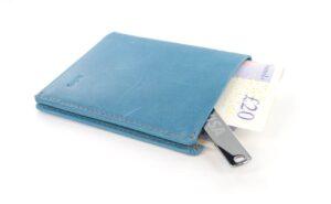 usb024 2 wallet usb stick
