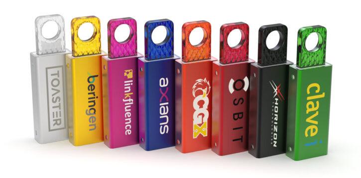 Memo USB Stick