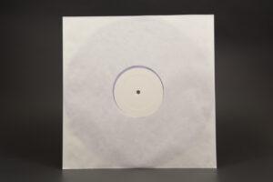 vin008 01 vinyl innentasche standard weiss