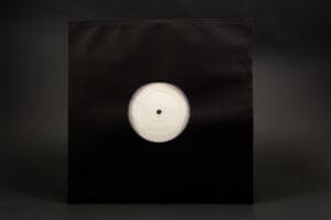 vin009 02 vinyl innentasche gefuettert schwarz