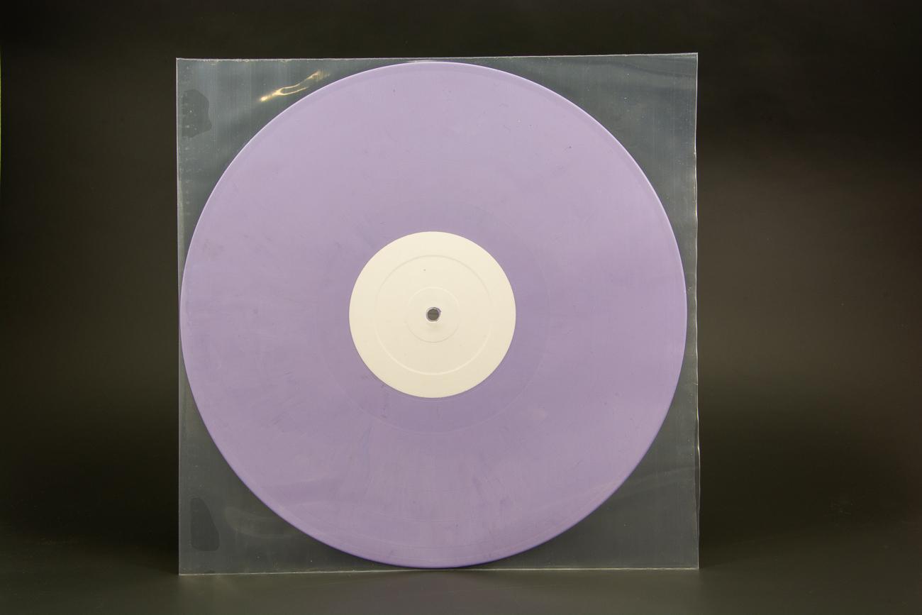 vin011 01 vinyl transparent plastiktasche