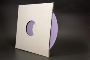 vin012 02 vinyl standardcover weiss