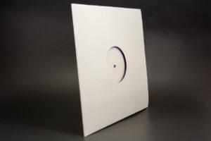 vin012 03 vinyl standardcover weiss