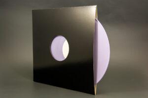vin012 05 vinyl standardcover schwarz