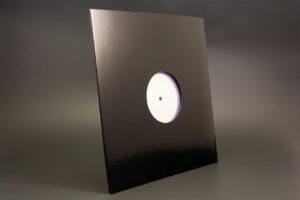vin012 06 vinyl standardcover schwarz