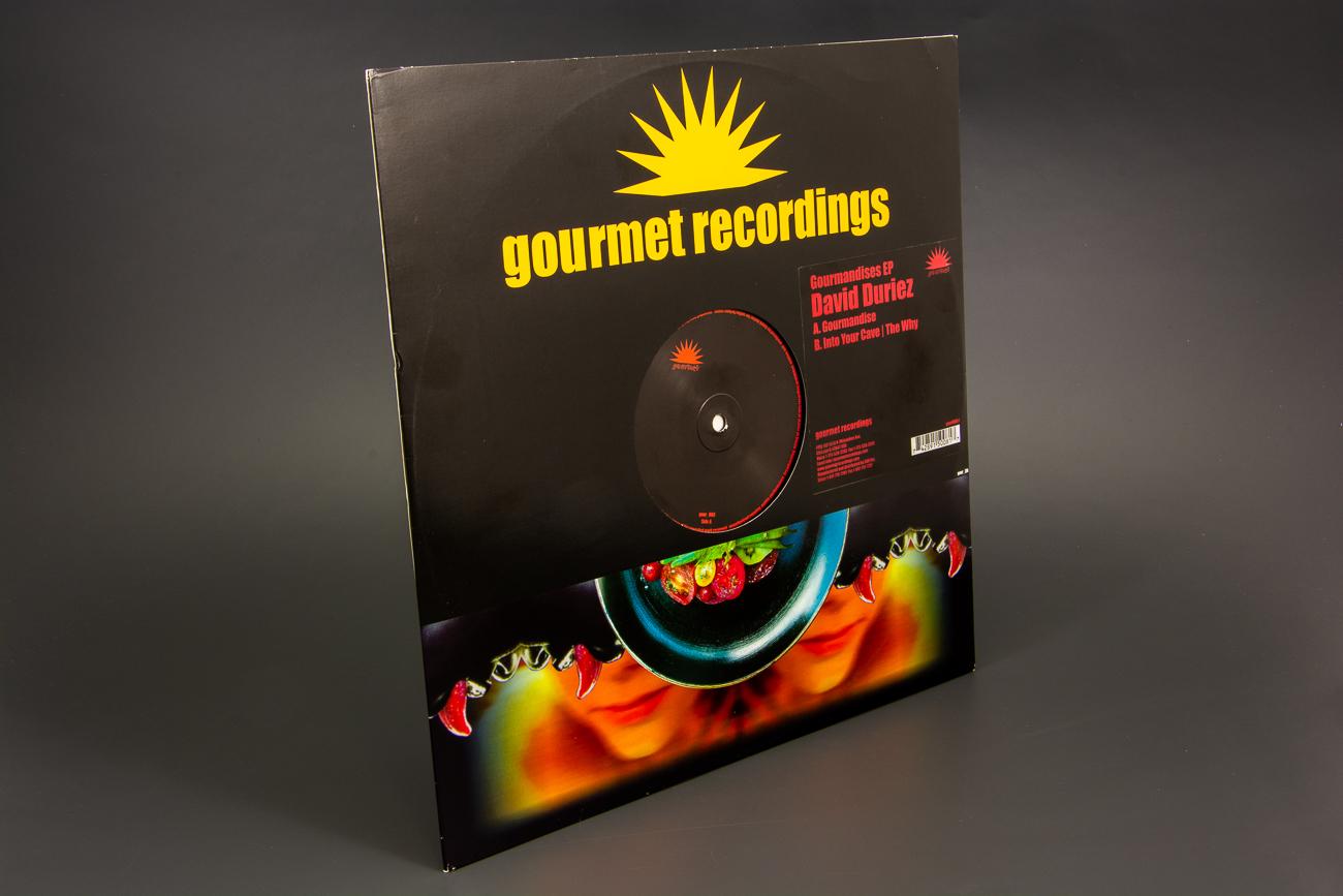 vin013 01 vinyl maxitasche