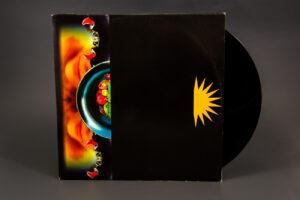 vin013 02 vinyl maxitasche