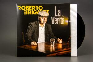 vin014 01 vinyl kastentasche mit innentasche