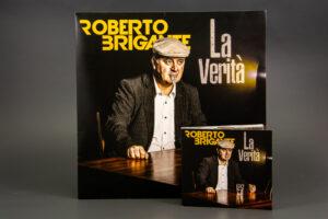 vin014 03 vinyl kastentasche set mit cd digipack
