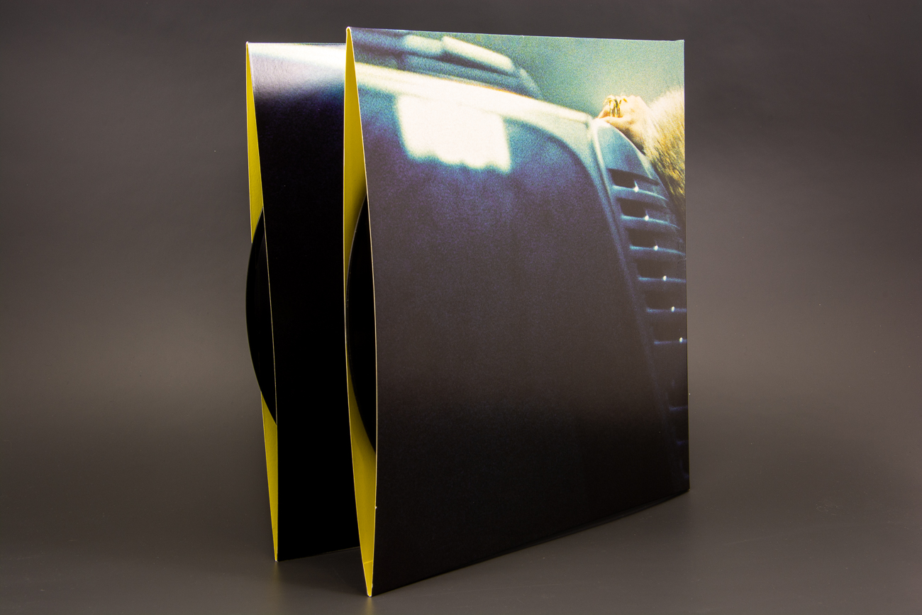vin015 01 vinyl gatefold album klappcover