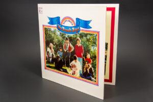 vin015 02 vinyl gatefold album klappcover