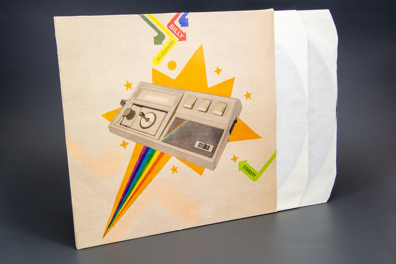 vin016 01 vinyl schuber