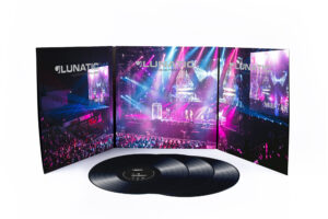 vin017 vinyl 3fach album