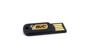 usb003 2 clip usb stick