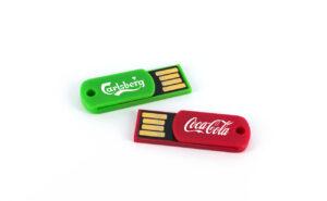 usb003 6 clip usb stick
