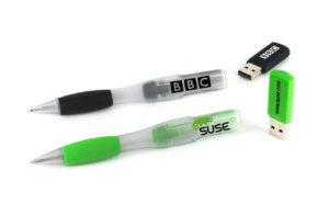 usb010 4 ink usb stick