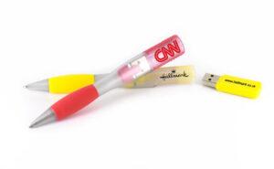 usb010 5 ink usb stick