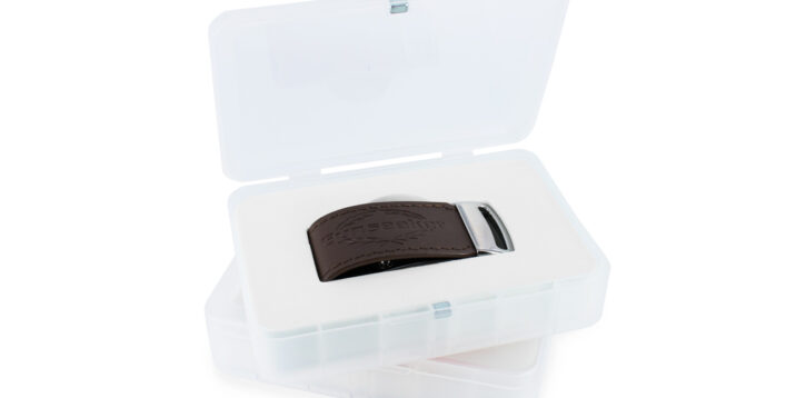 USB Magnetbox Medium