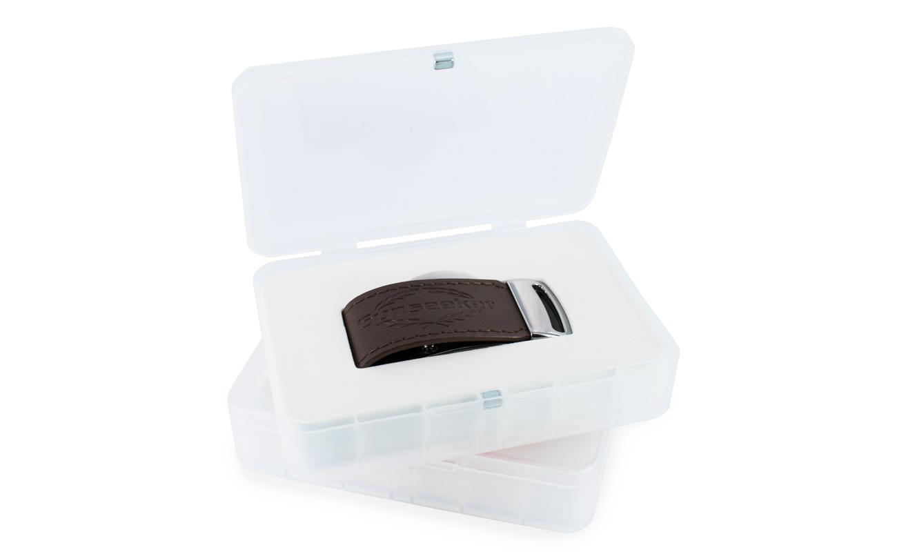 usb046 2 usb magnetbox medium